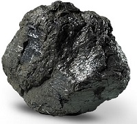 gallery/small piccoal ore